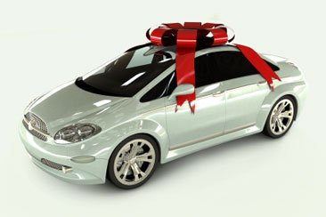 Buy car in USA, ship car to Russia